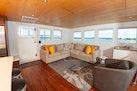 Custom-Catamaran 2015-Kerry D Beaufort-North Carolina-United States-1711078 | Thumbnail