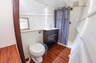 Custom-Catamaran 2015-Kerry D Beaufort-North Carolina-United States-1711101 | Thumbnail
