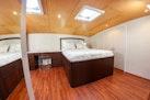 Custom-Catamaran 2015-Kerry D Beaufort-North Carolina-United States-1711091 | Thumbnail