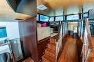 Custom-Catamaran 2015-Kerry D Beaufort-North Carolina-United States-1711083 | Thumbnail