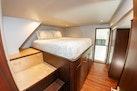 Custom-Catamaran 2015-Kerry D Beaufort-North Carolina-United States-1711099 | Thumbnail
