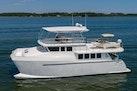 Custom-Catamaran 2015-Kerry D Beaufort-North Carolina-United States-1711111 | Thumbnail