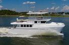 Custom-Catamaran 2015-Kerry D Beaufort-North Carolina-United States-1711057 | Thumbnail