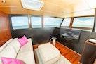 Custom-Catamaran 2015-Kerry D Beaufort-North Carolina-United States-1711085 | Thumbnail