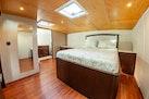 Custom-Catamaran 2015-Kerry D Beaufort-North Carolina-United States-1711092 | Thumbnail