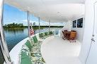 Custom-Catamaran 2015-Kerry D Beaufort-North Carolina-United States-1711061 | Thumbnail