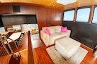 Custom-Catamaran 2015-Kerry D Beaufort-North Carolina-United States-1711084 | Thumbnail