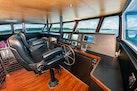 Custom-Catamaran 2015-Kerry D Beaufort-North Carolina-United States-1711088 | Thumbnail