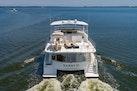 Custom-Catamaran 2015-Kerry D Beaufort-North Carolina-United States-1711053 | Thumbnail