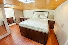 Custom-Catamaran 2015-Kerry D Beaufort-North Carolina-United States-1711093 | Thumbnail