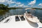 Custom-Catamaran 2015-Kerry D Beaufort-North Carolina-United States-1711070 | Thumbnail