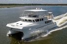 Custom-Catamaran 2015-Kerry D Beaufort-North Carolina-United States-1711117 | Thumbnail