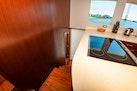 Custom-Catamaran 2015-Kerry D Beaufort-North Carolina-United States-1711098 | Thumbnail