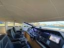 Pershing-Pershing 92 2015 -West Palm Beach-Florida-United States-2015_Pershing_92_Andiamo_YachtsBlue-1686972   Thumbnail