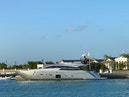 Pershing-Pershing 92 2015 -West Palm Beach-Florida-United States-2015_Pershing_92_Andiamo_YachtsBlue-1686969   Thumbnail