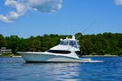 Hatteras-Convertible 2009-Get Serious Solomons-Maryland-United States-1687086 | Thumbnail
