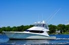 Hatteras-Convertible 2009-Get Serious Solomons-Maryland-United States-1687077 | Thumbnail