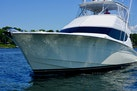 Hatteras-Convertible 2009-Get Serious Solomons-Maryland-United States-1687091 | Thumbnail