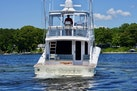 Hatteras-Convertible 2009-Get Serious Solomons-Maryland-United States-1687081 | Thumbnail