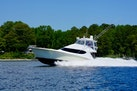Hatteras-Convertible 2009-Get Serious Solomons-Maryland-United States-1687090 | Thumbnail