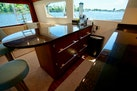 Hatteras-Convertible 2009-Get Serious Solomons-Maryland-United States-1687103 | Thumbnail