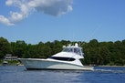 Hatteras-Convertible 2009-Get Serious Solomons-Maryland-United States-1687088 | Thumbnail