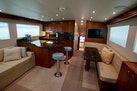 Hatteras-Convertible 2009-Get Serious Solomons-Maryland-United States-1687106 | Thumbnail
