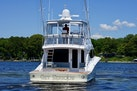 Hatteras-Convertible 2009-Get Serious Solomons-Maryland-United States-1687079 | Thumbnail