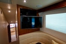 Hatteras-Convertible 2009-Get Serious Solomons-Maryland-United States-1687111 | Thumbnail