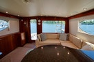 Hatteras-Convertible 2009-Get Serious Solomons-Maryland-United States-1687105 | Thumbnail