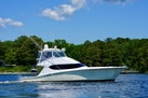 Hatteras-Convertible 2009-Get Serious Solomons-Maryland-United States-1687083 | Thumbnail