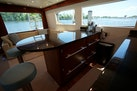 Hatteras-Convertible 2009-Get Serious Solomons-Maryland-United States-1687101 | Thumbnail