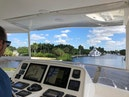 Outer Reef Yachts-70 2012-Loungeitude Stuart-Florida-United States-Upper Helm-1688023 | Thumbnail