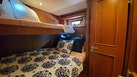 Outer Reef Yachts-70 2012-Loungeitude Stuart-Florida-United States-3rd Guest-1687981 | Thumbnail
