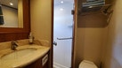 Outer Reef Yachts-70 2012-Loungeitude Stuart-Florida-United States-Head-1688018 | Thumbnail
