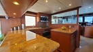 Outer Reef Yachts-70 2012-Loungeitude Stuart-Florida-United States-Galley-1688007 | Thumbnail