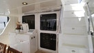 Outer Reef Yachts-70 2012-Loungeitude Stuart-Florida-United States-Aft Deck Forward-1687988 | Thumbnail