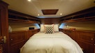 Outer Reef Yachts-70 2012-Loungeitude Stuart-Florida-United States-VIP-1688016 | Thumbnail