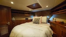 Outer Reef Yachts-70 2012-Loungeitude Stuart-Florida-United States-VIP-1688017 | Thumbnail