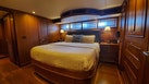 Outer Reef Yachts-70 2012-Loungeitude Stuart-Florida-United States-Master Wide-1688013 | Thumbnail