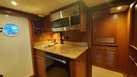 Outer Reef Yachts-70 2012-Loungeitude Stuart-Florida-United States-Crew Galley-1688020 | Thumbnail