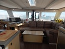 Fountaine Pajot-Lucia 2017-TRIXIE Fort Lauderdale-Florida-United States-1688651 | Thumbnail