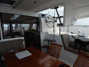 Fountaine Pajot-Lucia 2017-TRIXIE Fort Lauderdale-Florida-United States-1688659 | Thumbnail