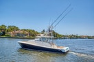 SeaVee-Fish-Around 2015-Exit Strategy Stuart-Florida-United States-SeaVee 43  Exterior Profile-1689005   Thumbnail