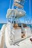 SeaVee-Fish-Around 2015-Exit Strategy Stuart-Florida-United States-SeaVee 43  Side Deck-1689016   Thumbnail