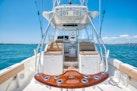 SeaVee-Fish-Around 2015-Exit Strategy Stuart-Florida-United States-SeaVee 43  Exit Strategy  Rocket Launcher-1689015   Thumbnail