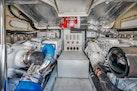SeaVee-Fish-Around 2015-Exit Strategy Stuart-Florida-United States-SeaVee 43  Exit Strategy  Engine Room-1689035   Thumbnail