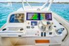 SeaVee-Fish-Around 2015-Exit Strategy Stuart-Florida-United States-SeaVee 43  Exit Strategy  Helm-1689028   Thumbnail