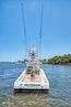 SeaVee-Fish-Around 2015-Exit Strategy Stuart-Florida-United States-SeaVee 43  Exterior Profile-1689007   Thumbnail