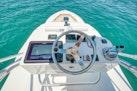 SeaVee-Fish-Around 2015-Exit Strategy Stuart-Florida-United States-SeaVee 43  Exit Strategy  Tower-1689019   Thumbnail